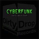 DD-cyberfunk
