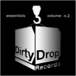 Essentials vol.2 - drop035