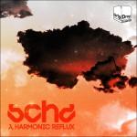 schz - harmonic reflux