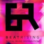 beatrising