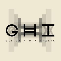 glitch hop italy