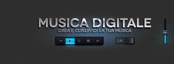 musicadigitale
