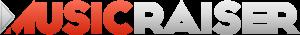 musicraiser-logo-sfondonero-1