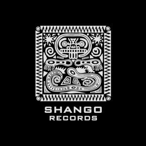 shango recs