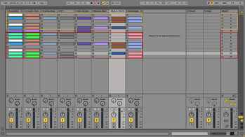 tutorials ableton live