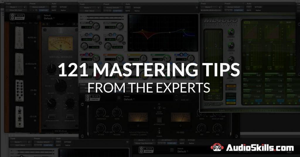mastering-tips-1024x536