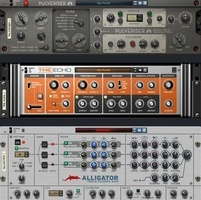 tutorials propellerhead reason